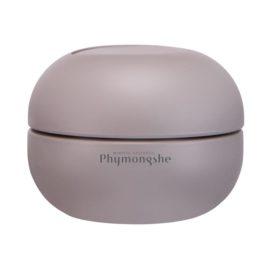 Омолаживающий крем Age Shield Enriched Cream 60 мл Phymongshe Корея