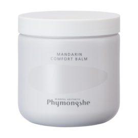 Спа-бальзам Mandarin Comfort Balm 470 мл Phymongshe Корея