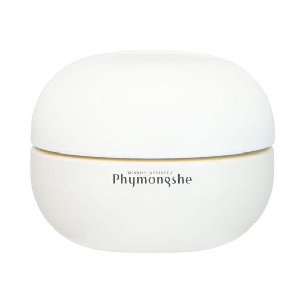 Увлажняющий крем Water Blossom Hydro Cream 60 мл Phymongshe Корея