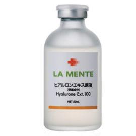 Экстракт гиалуроновой кислоты Hyaluron Extract 100