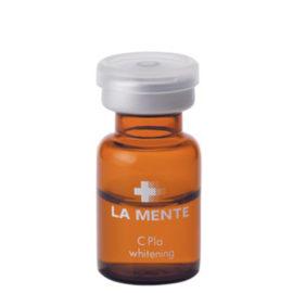 Экстракт плаценты с витамином С - 14шт C Pla WHITENING