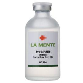 Экстракт церамидов Pure Ceramide