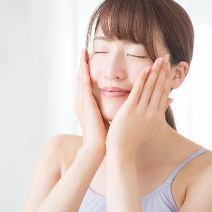Косметика Esthetic Skin Care от производителя E.S. 301 Central Corporation производится исключительно в Японии