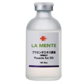 Концентрированный экстракт плаценты Placent 100