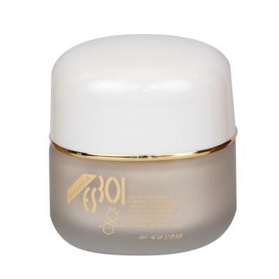 Крем-баланс Balancing cream 35г Esthetic Skin Care Япония