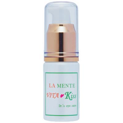 Крем для кожи вокруг глаз с комплексом витаминов Vita Kiss