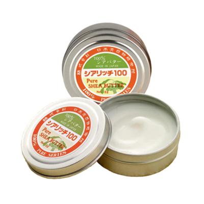 Масло Ши 100% Pure Shea Butter