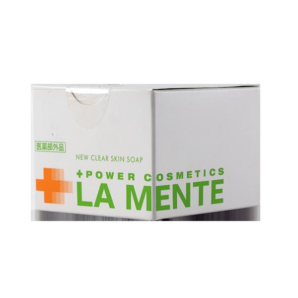 Мыло для мужчин Актив EG Activ EG Soap For Men 100г