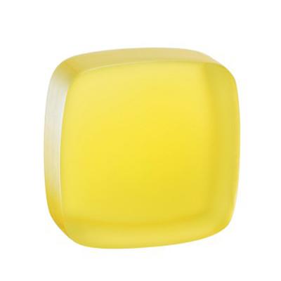 Мыло для мужчин Актив EG Activ EG Soap For Men