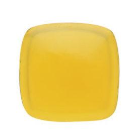 Мыло Красоты с АНА-кислотами Aha Mild Peeling Soap
