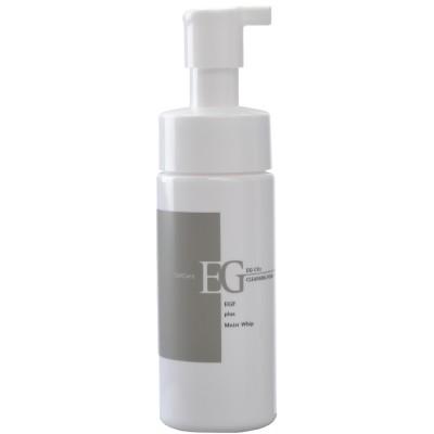 Очищающая пена с факторами роста EG CO2 Cleansing Foam
