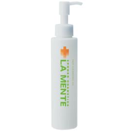 Очищающее масло для сухой чувствительной кожи Deep Cleansing Oil