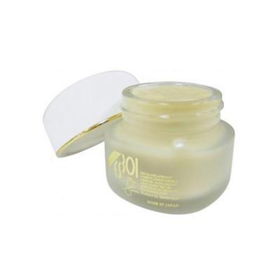 Омолаживающий крем для век Eye cream