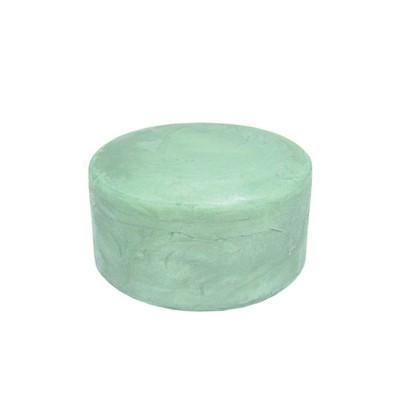 Освежающее мыло Refresh foam