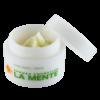Плацентарный крем с коэнзимом Q10 Plaquinone Cream 30 гр