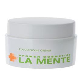 Плацентарный крем с коэнзимом Q10 Plaquinone Cream