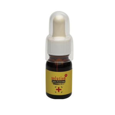 Сыворотка с гиалуроновой кислотой Solution H.Y.