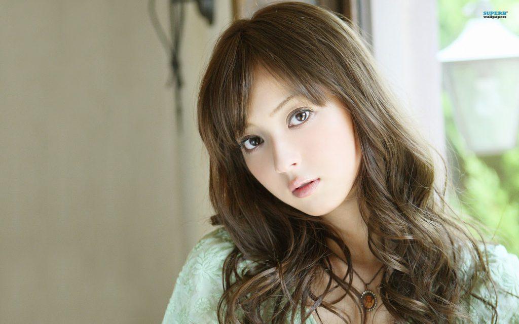 Двухфазное очищение кожи лица японской косметикой Amenity