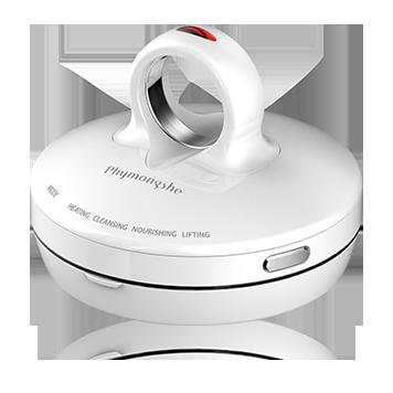 Sofia портативное многофункциональное устройство для ухода за кожей Phy-mongShe
