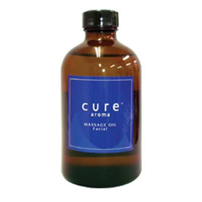 Масло массажное ароматерапевтическое Aroma cure massage oil Amenity 250 мл