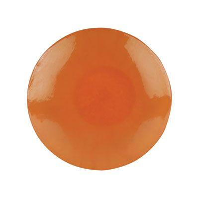 Мыло HAKKOH с ферментированной плацентой HAKKOH Placenta Soap 80г La Metne, Япония