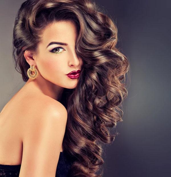 Сыворотка для волос Peptide Hair Force 5мл Q-Lab Испания