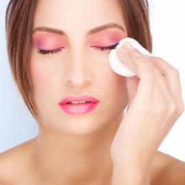 Клеточная эмульсия для снятия макияжа Cellular Deep Cleansing Emulsion 100 мл Swiss Perfection Швейцария