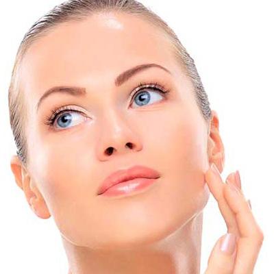Клеточный дневной увлажняющий крем Cellular Moisturizing Day Cream 30 мл Swiss Perfection Швейцария