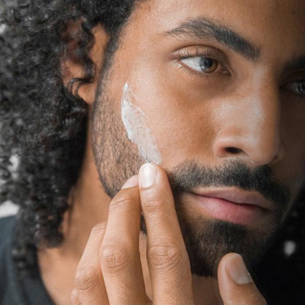 Клеточный ночной восстанавливающий крем для мужчин Cellular Night Recovery 50 мл Swiss Perfection Швейцария