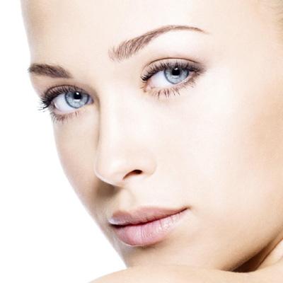 Клеточный питательный крем для глаз Cellular Nourishing Eye Cream 15 мл Swiss Perfection Швейцария