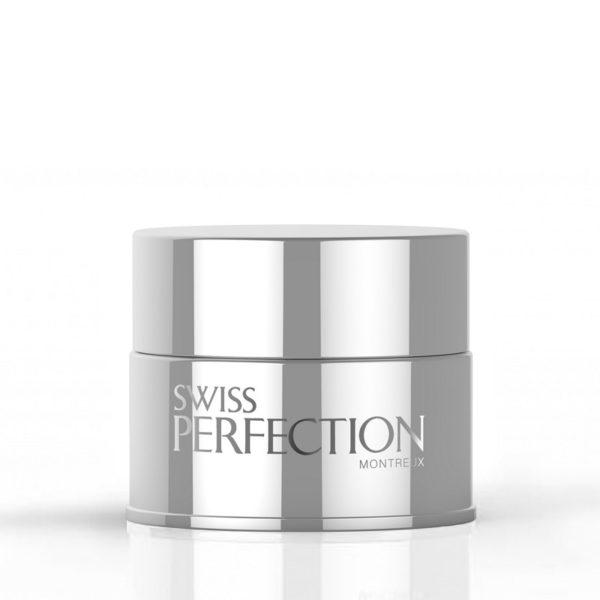 Клеточный лифтинговый крем Cellular Perfect Lift Cream 50 мл Swiss Perfection Швейцария