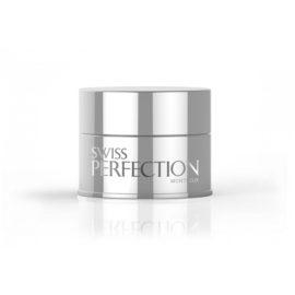 Клеточный лифтинговый крем для глаз Cellular Perfect Lift Eye Cream 15 мл Swiss Perfection Швейцария