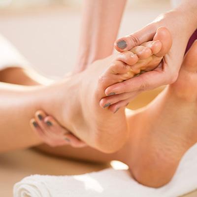 Массажный крем для восстановления функции суставов BIO-SAME 331 Massage Cream 80 мл La Mente Япония