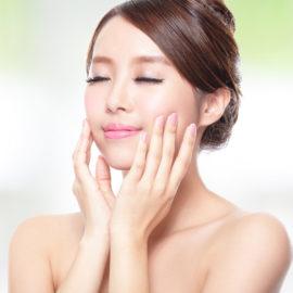 Противовоспалительная сыворотка мгновенного действия для лечения акне Pim Stick 20 мл Amenity Япония