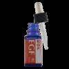 Сыворотка регенерирующая Pure EGF 10 мл