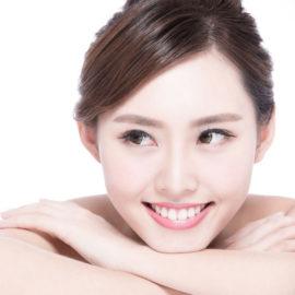 Пептидная премиум-эссенция SC Beaute Premium Essence 30 мл Amenity Япония