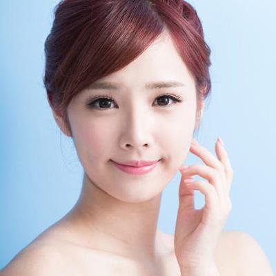 Антивозрастная японская косметика Hitoyurai +30 содержит стволовые клетки