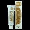 Краска для бровей и ресниц Блондор Blondor RefectoCil Австрия