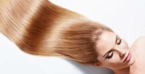 Профессиональные кондиционеры для волос из натуральных ингредиентов