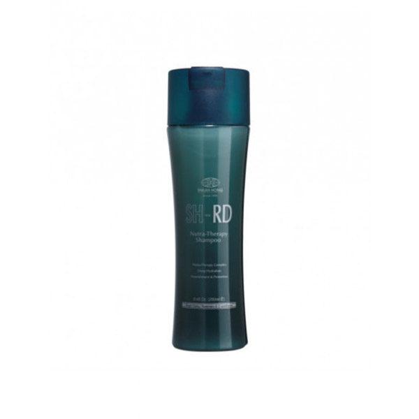 Шампунь SH-RD Nutra-Therapy Shampoo 250 мл SH-RD Корея