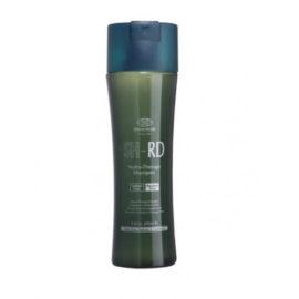 Шампунь без сульфатов и парабена SH-RD Nutra-Therapy Shampoo Sulfate & Paraben free 250 мл SH-RD Корея