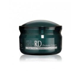 Крем-протеин для волос SH-RD Protein Cream 150 мл SH-RD Корея
