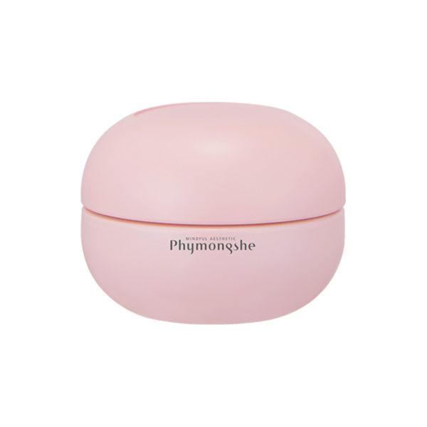 Успокаивающий осветляющий крем Calm Light Cream 60 мл Phymongshe Корея