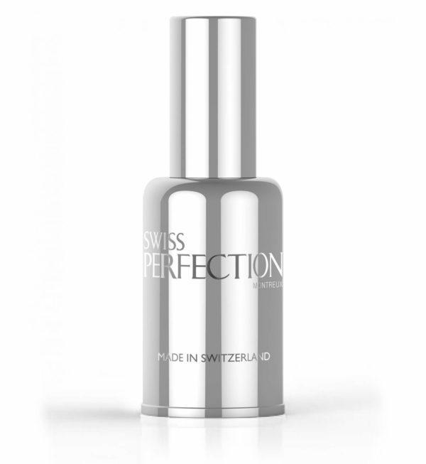 Клеточная омолаживающая сыворотка Cellular Rejuvenation Serum 30 мл Swiss Perfection Швейцария