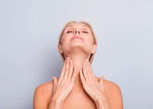 Клеточная косметика для ухода за лицом, сухая и зрелая кожа Dry & Mature Face Care Swiss Perfection Швейцария
