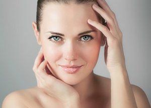 Интенсивный уход за лицом Intensive & Seasonal Face Care Swiss Perfection Швейцария