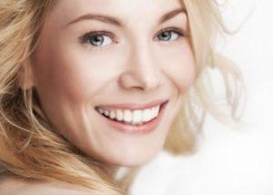 Уход за лицом для нормальной и чувствительной кожи Normal & Sensitive Face Care Swiss Perfection Швейцария