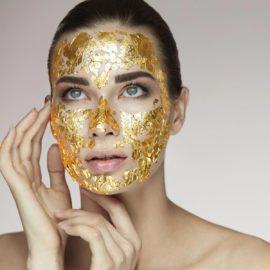 Купить лимитировающую серию Spalia японской косметики La Mente для глобального омоложения кожи!